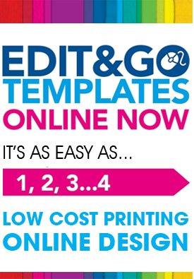 edit_template
