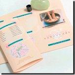 folded-leaflets-pic