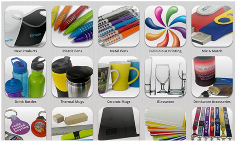 mail-print-services-promotional-products