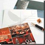 postcards-pic
