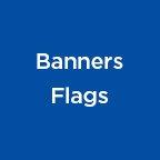 OJI_Banners_Flags