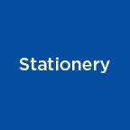 OJI_Stationery