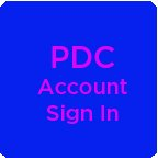 PDC SIGN IN TAB