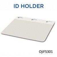 ID_Holder