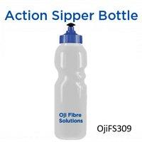 action_sipper_bottle