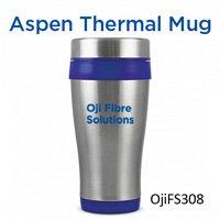 aspen_thermal_mug
