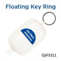 floating_key_ring