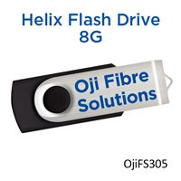 helix_flash_drive_8G