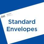 oji_standard_env