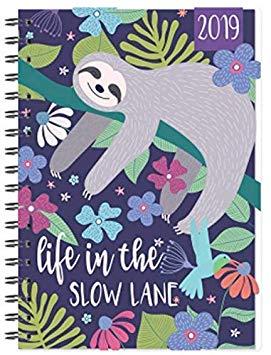 Personalised Diaries & Notebooks
